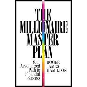THE-MILLIONAIRE-MASTER-PLAN