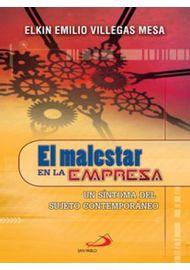 EL-MALESTAR-EN-LA-EMPRESA