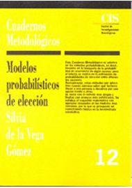 MODELOS-PROBABILISTICOS-DE-ELECCION