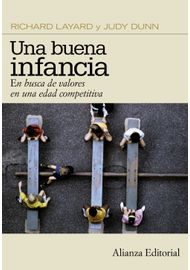 UNA-BUENA-INFANCIA