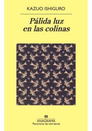 PALIDA-LUZ-EN-LAS-COLINAS