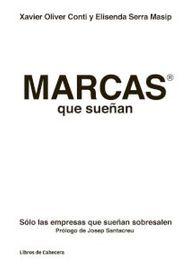 MARCAS-QUE-SUEÑAN