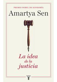 LA-IDEA-DE-LA-JUSTICIA