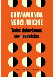 TODOS-DEBERIAMOS-SER-FEMINISTAS