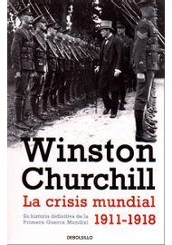 LA-CRISIS-MUNDIAL-1911-1918