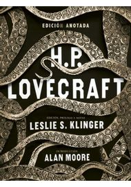 H-P-LOVECRAFT-ANOTADO