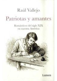 PATRIOTAS-Y-AMANTES