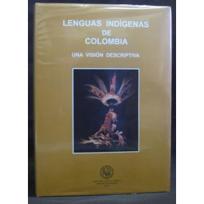 LENGUAS-INDIGENAS-DE-COLOMBIA
