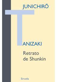 RETRATO-DE-SHUNKIN