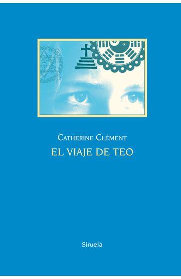 EL-VIAJE-DE-TEO