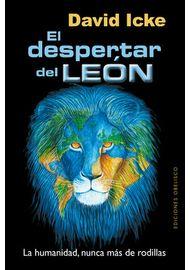 EL-DESPERTAR-DEL-LEON