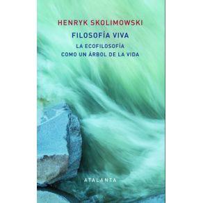 FILOSOFIA-VIVA