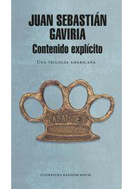 CONTENIDO-EXPLICITO