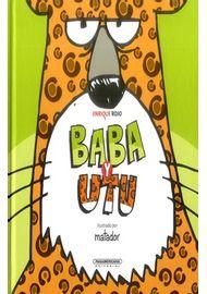 BABA-Y-UTU