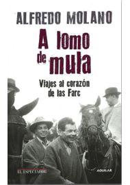 A-LOMO-DE-MULA