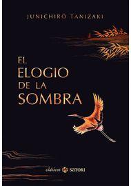 EL-ELOGIO-DE-LA-SOMBRA