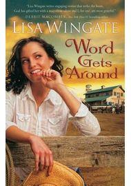 WORD-GETS-AROUND
