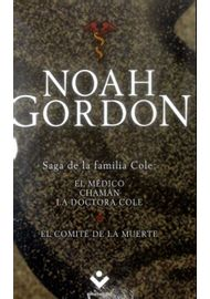 ESTUCHE-NOAH-GORDON-4-TOMOS