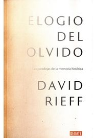 ELOGIO-DEL-OLVIDO
