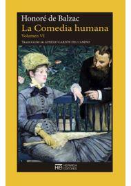 LA-COMEDIA-HUMANA--VOL.-6-