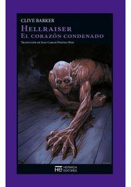 HELLRAISER-EL-CORAZON-CONDENADO