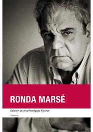 RONDA-MARSE