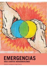 EMERGENCIAS-DOCE-CUENTOS-IBEROAMERICANOS