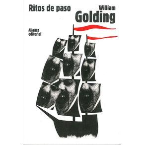 TRILOGIA-DEL-MAR-GOLDING
