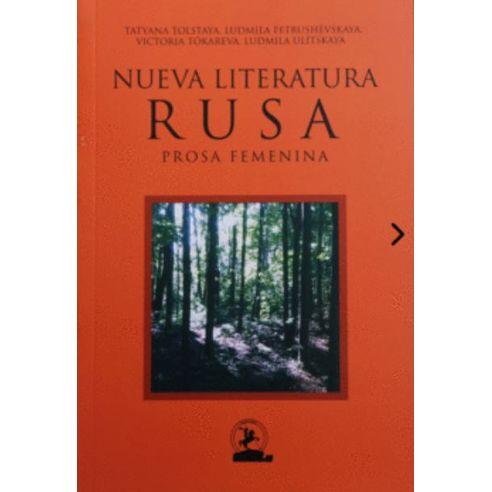 NUEVA-LITERATURA-RUSA