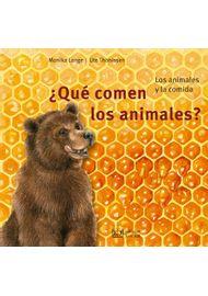 QUE-COMEN-LOS-ANIMALES