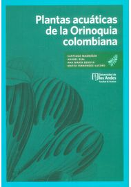 PLANTAS-ACUATICAS-DE-LA-ORINOQUIA-COLOMBIANA