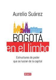 BOGOTA-EN-EL-LIMBO