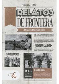 RELATOS-DE-FRONTERA