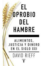 EL-OPROBIO-DEL-HAMBRE