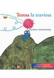 TERESA-LA-TRAVIESA