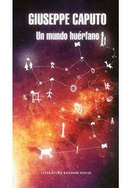 UN-MUNDO-HUERFANO