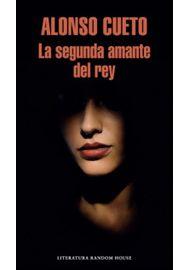 LA-SEGUNDA-AMANTE-DEL-REY