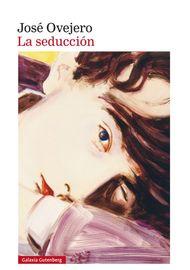 LA-SEDUCCION