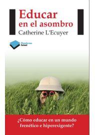EDUCAR-EN-EL-ASOMBRO