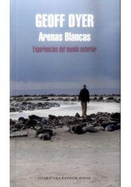 ARENAS-BLANCAS