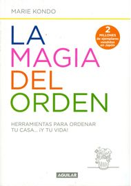 LA-MAGIA-DEL-ORDEN