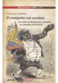 EL-ORANGUTAN-CON-SACOLEVA