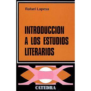 INTRODUCCIÓN-A-LOS-ESTUDIOS-LITERARIOS