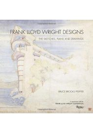 FRANK-LLOYD-WRIGHT-DESIGNS