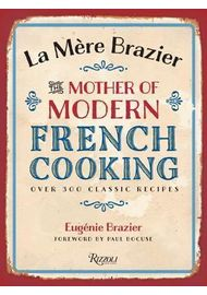 LA-MERE-BRAZIER--THE-MOTHER-OF-MODERN-FRENCH-COOKING