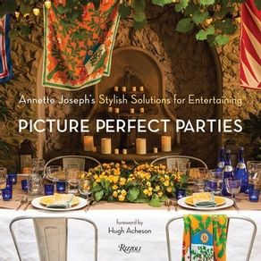 PICTURE-PERFECT-PARTIES