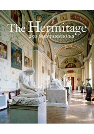 THE-HERMITAGE