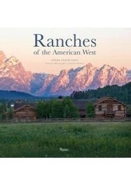 RANCHES-OF-THE-AMERICAN-WEST