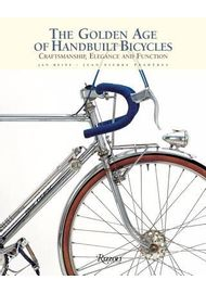 THE-GOLDEN-AGE-OF-HANDBUILT-BICYCLES