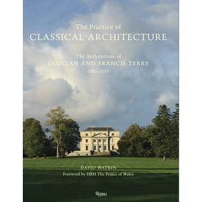 THE-PRACTICE-OF-CLASSICAL-ARCHITECTURE